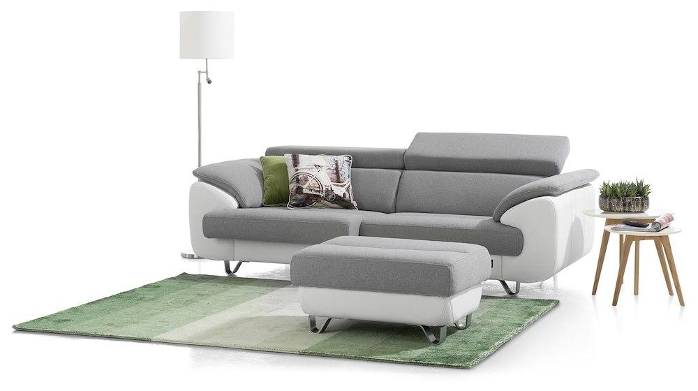 havanna hocker. Black Bedroom Furniture Sets. Home Design Ideas