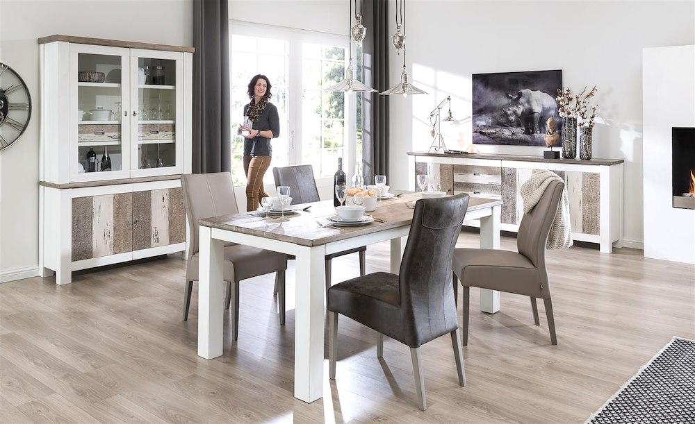 elke stuhl fuesse buche weathered grey old english. Black Bedroom Furniture Sets. Home Design Ideas