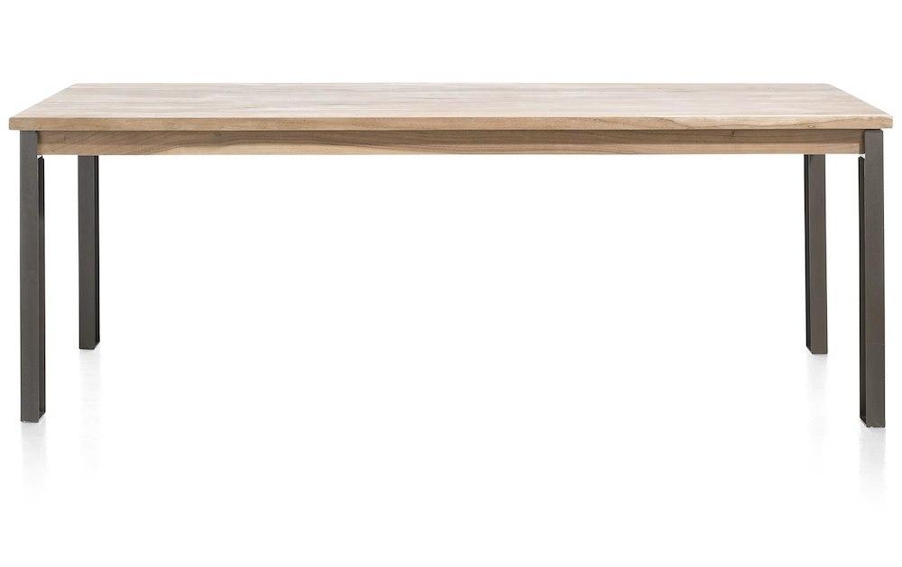 falster tisch 160 x 90 cm. Black Bedroom Furniture Sets. Home Design Ideas