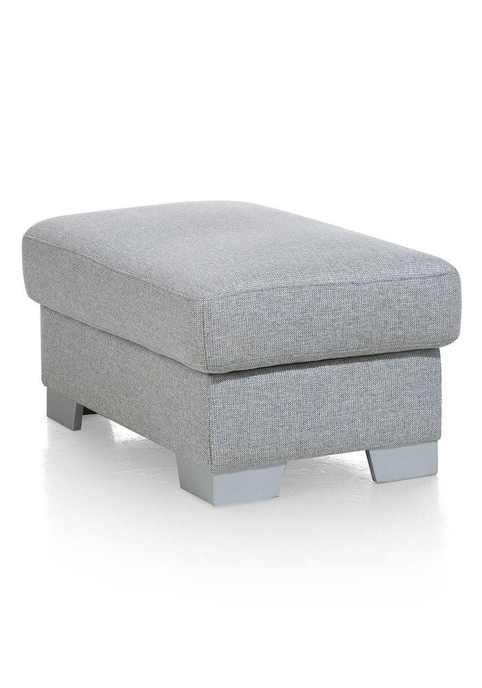 sit on hocker 90 x 60 cm. Black Bedroom Furniture Sets. Home Design Ideas