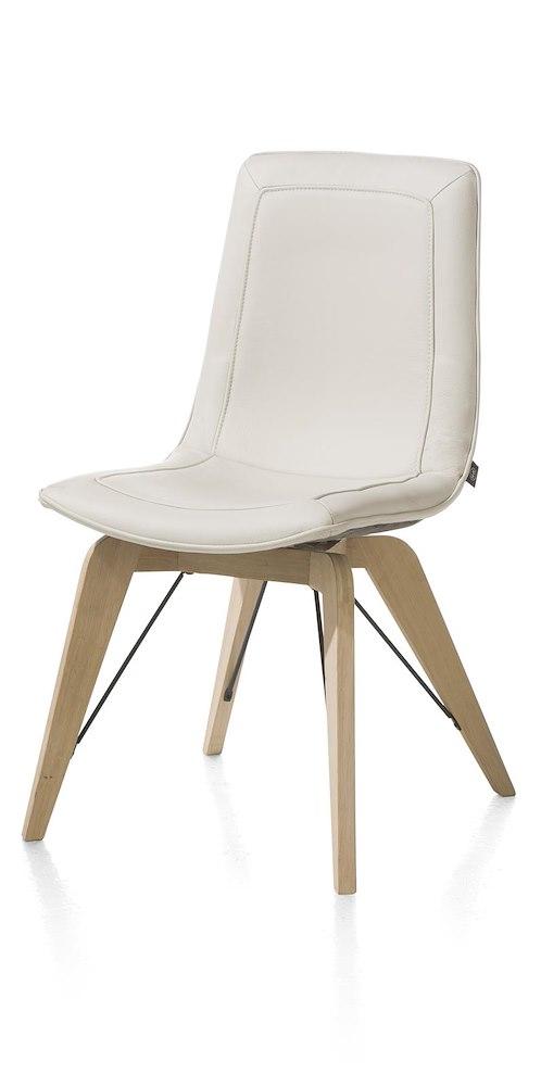 esszimmerst hle aus eiche thomas henders hazel. Black Bedroom Furniture Sets. Home Design Ideas
