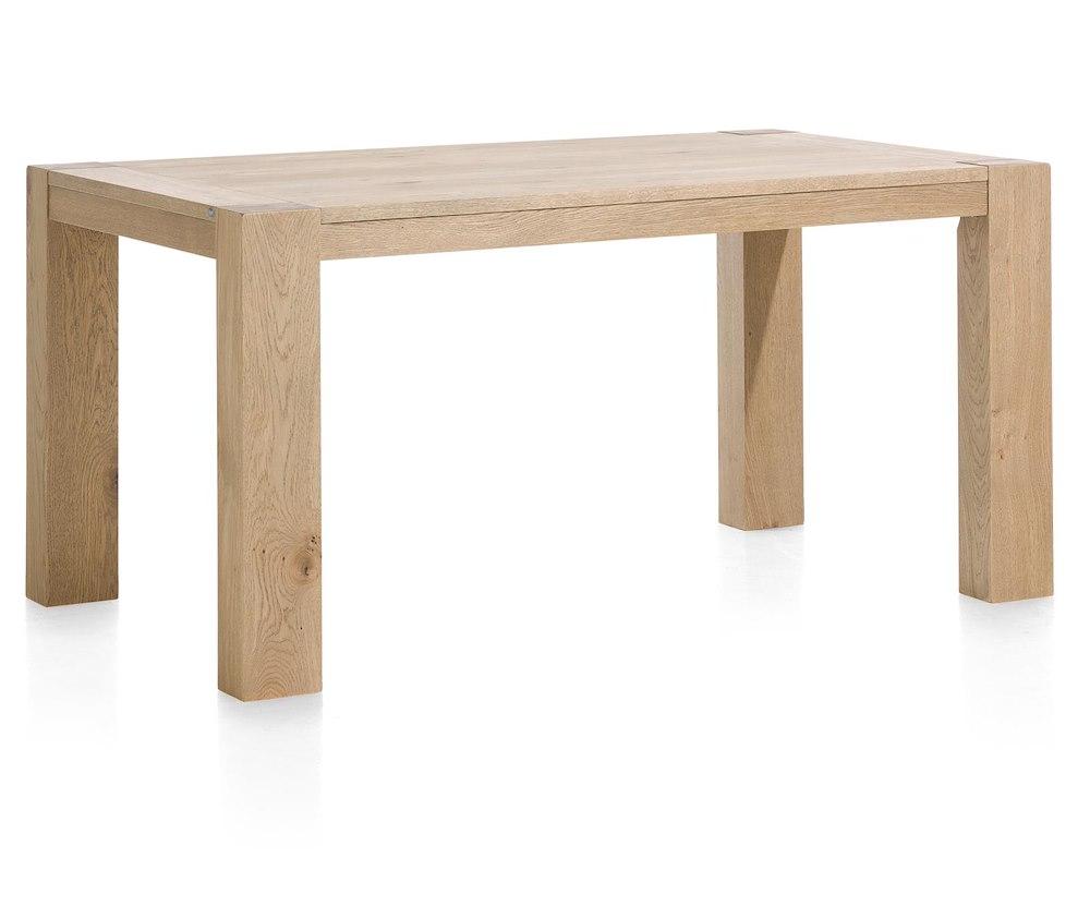 Tisch 160 X 90 : santorini tisch 160 x 90 cm ~ Bigdaddyawards.com Haus und Dekorationen