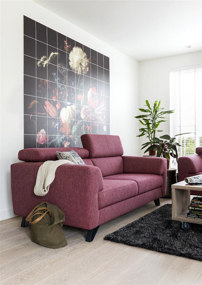 vecchio 3 sitzer henders hazel. Black Bedroom Furniture Sets. Home Design Ideas
