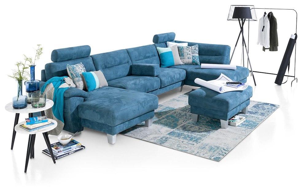 palio longchair links 2 sitzer ohne armlehnen ottomane rechts. Black Bedroom Furniture Sets. Home Design Ideas