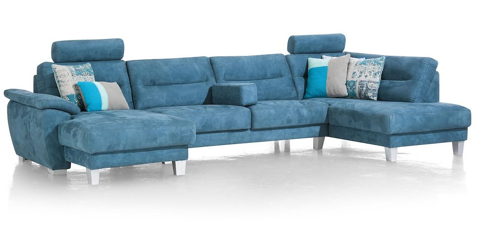 palio longchair links 2 sitzer ohne armlehnen ottomane rechts henders hazel. Black Bedroom Furniture Sets. Home Design Ideas