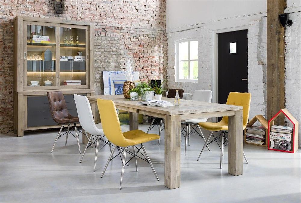 multiplus. Black Bedroom Furniture Sets. Home Design Ideas