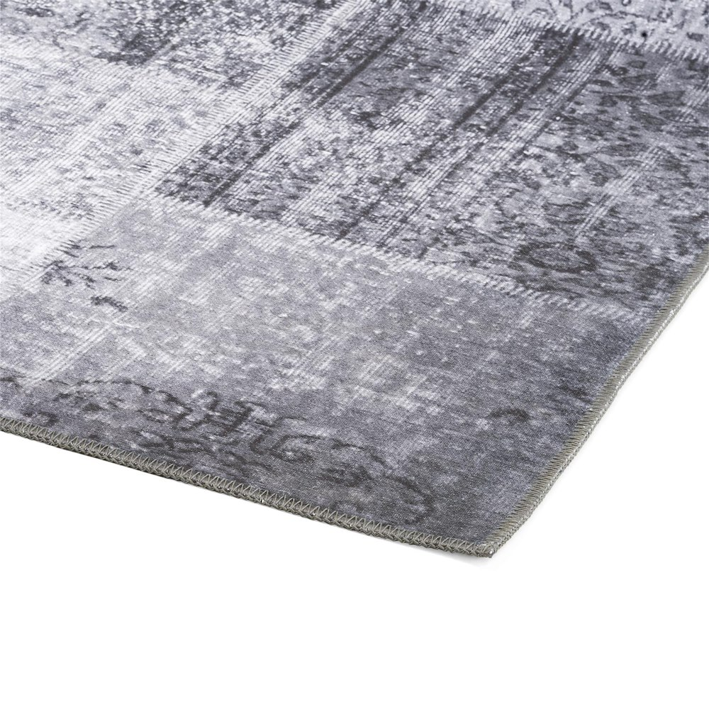 teppich 160 x 230 cm. Black Bedroom Furniture Sets. Home Design Ideas