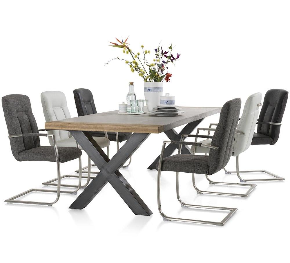 jake armlehnstuhl henders hazel. Black Bedroom Furniture Sets. Home Design Ideas