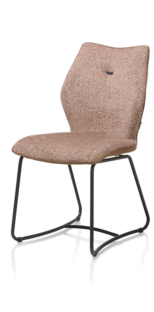 jason stuhl schwarz gestell nosag kombination kibo fantasy henders hazel. Black Bedroom Furniture Sets. Home Design Ideas