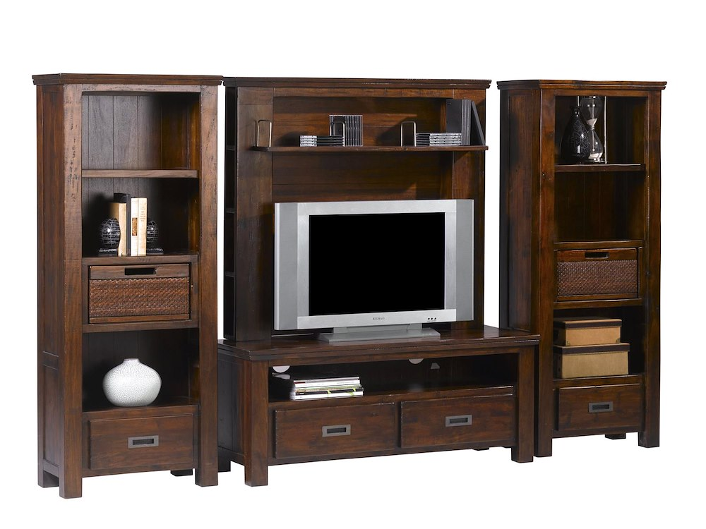 wandpaneel tv 118cm cape cod henders hazel. Black Bedroom Furniture Sets. Home Design Ideas