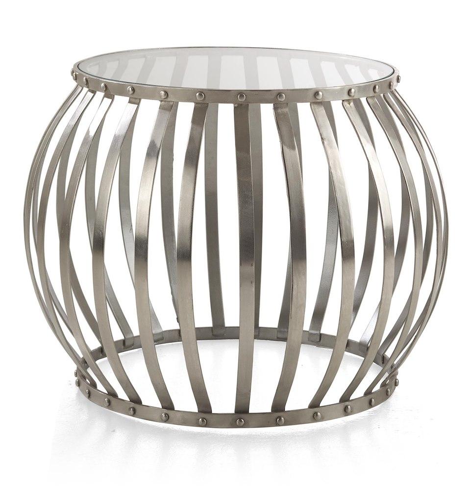 couchtisch rund glas couchtisch eiche glas rund neuesten. Black Bedroom Furniture Sets. Home Design Ideas