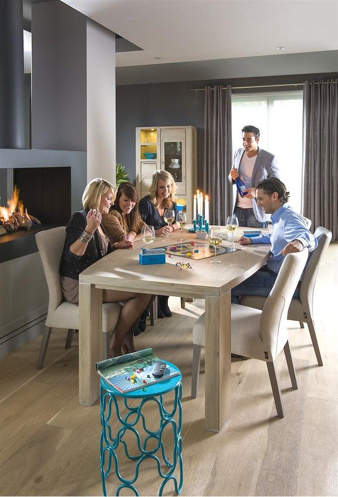 akazienholz m bel hartholzm bel buckley kollektion henders hazel. Black Bedroom Furniture Sets. Home Design Ideas