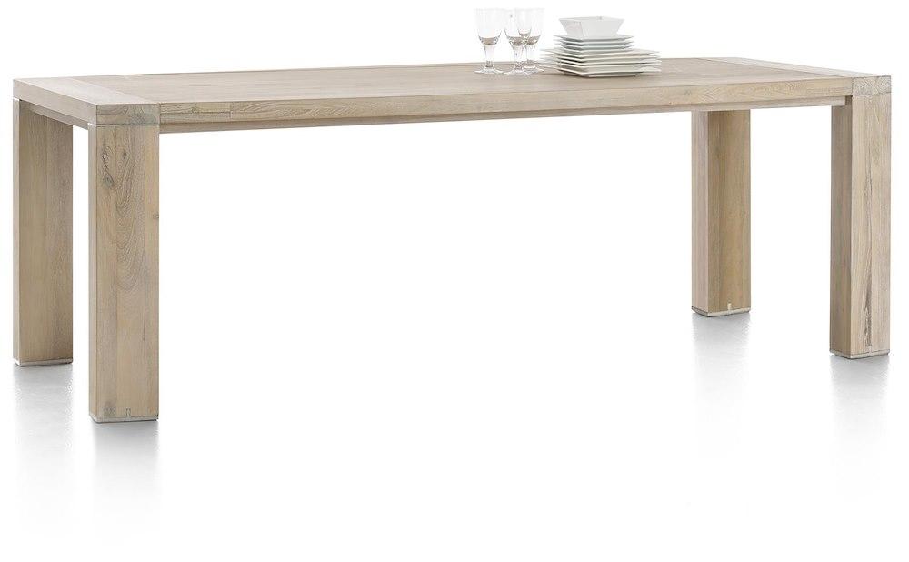 Stahlrohr Möbel feuerverzinkt im ergonomischen Design