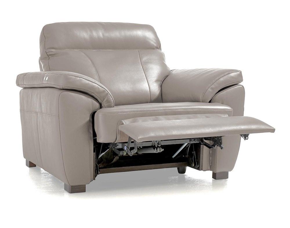 Innenarchitektur Sessel Elektrisch Foto Von