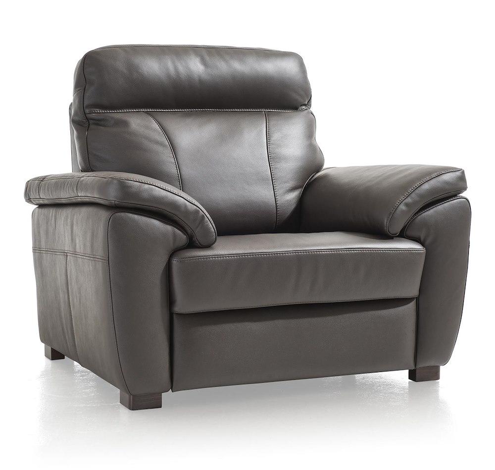 veneto sessel fest kopfstuetze funktion. Black Bedroom Furniture Sets. Home Design Ideas