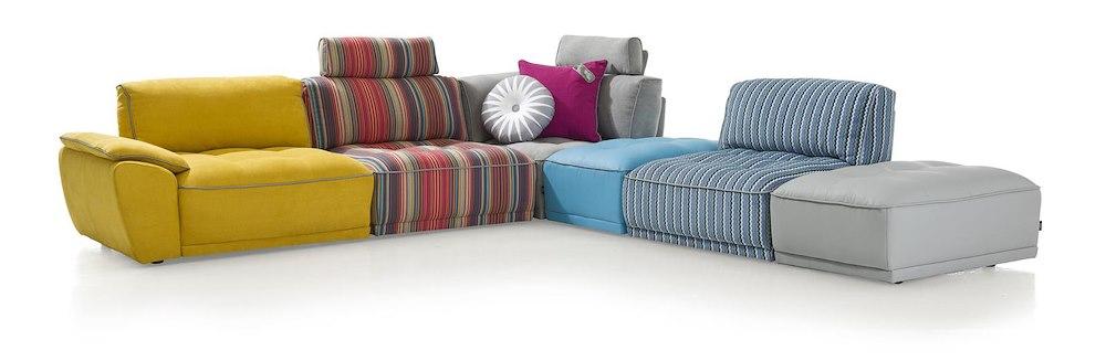 udine kopfst tze henders hazel. Black Bedroom Furniture Sets. Home Design Ideas
