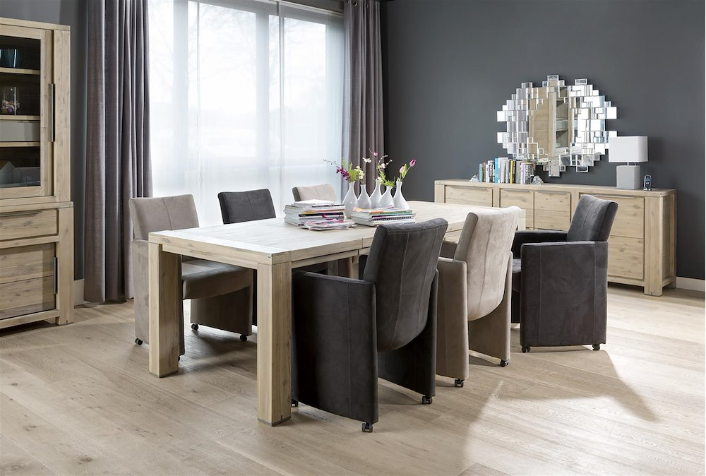 evi armlehnstuhl. Black Bedroom Furniture Sets. Home Design Ideas