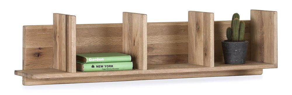 masters wandregal 120 cm. Black Bedroom Furniture Sets. Home Design Ideas