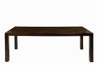 Cape Cod, Tisch 160 X 90 Cm
