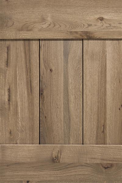 beistelltisch 100 cm hoch bestseller shop f r m bel und einrichtungen. Black Bedroom Furniture Sets. Home Design Ideas