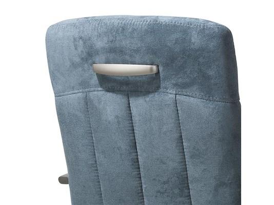 jacky armlehnstuhl henders hazel. Black Bedroom Furniture Sets. Home Design Ideas
