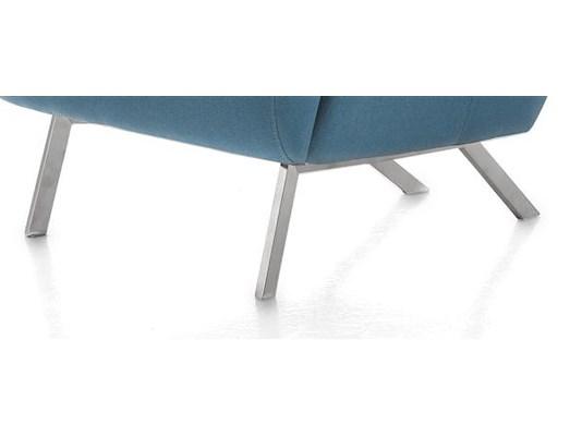 roskilde ledersessel g nstig bei henders hazel henders hazel. Black Bedroom Furniture Sets. Home Design Ideas