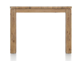 A La Carte, Tisch 140 X 90 Cm - Ben
