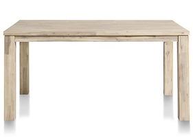 A La Carte, Tisch 160 X 90 Cm - Ben