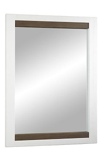Velasquez, Spiegel 110 X 80 Cm