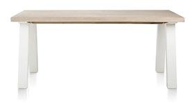 Istrana, Tisch 190 X 100 Cm