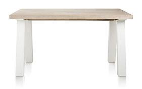 Istrana, Tisch 160 X 100 Cm