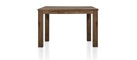 Masters, Tisch 120 X 90 Cm - Holz 9x9