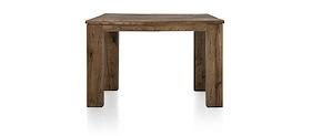 Masters, Tisch 120 X 90 Cm - Holz 12x12/10x14