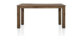 Masters, Tisch 160 X 90 Cm - Holz 9x9