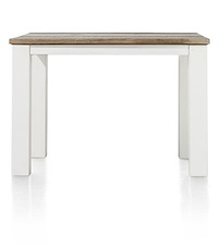 Tibro, Tisch 130 X 90 Cm