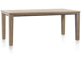 Atelier, Tisch 190 X 90 Cm
