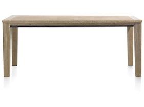 Atelier, Tisch 220 X 100 Cm