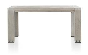 Avola, Tisch 160 X 90 Cm