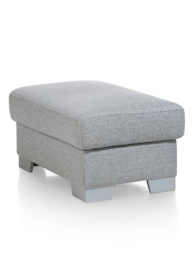 Sit-on, Hocker 90 X 60 Cm