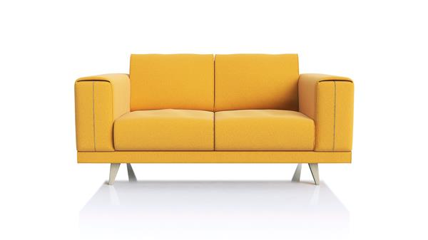praia 2 sitzer henders hazel. Black Bedroom Furniture Sets. Home Design Ideas