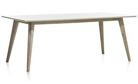 Jade, Tisch 200 X 100 Cm