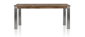 Ermondo, Tisch 180 X 90 Cm