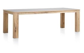 Ermondo, Tisch 240 X 100 Cm