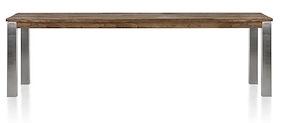 Ermondo, Tisch 260 X 100 Cm