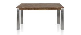 Ermondo, Tisch 160 X 140 Cm