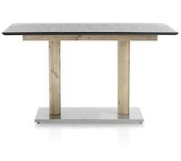 Wenen, Tisch 160 X 90 Cm