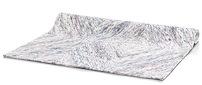 Teppich Auxerre 160 X 230 Cm - Handgefertigt
