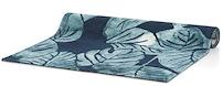 Teppich Bloom - 160 X 230 Cm