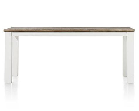 Tibro, Tisch 220 x 100 cm-1