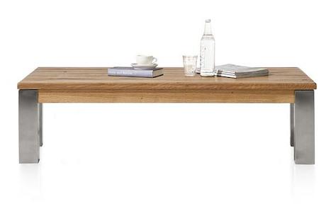 Ermondo, Couchtisch 140 x 90 cm-1